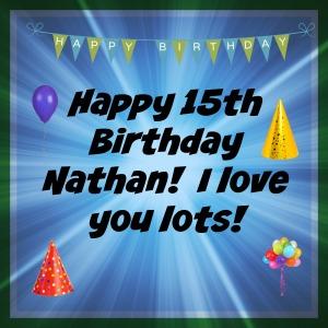 nathan15