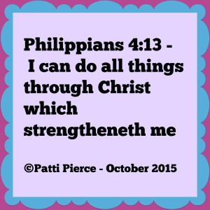 Philippians413