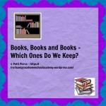 Books Books Books post