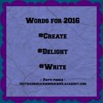 wordsfor2016