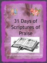 31-days-of-scriptures-of-praise