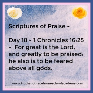 praise-1-chronicles-16-25