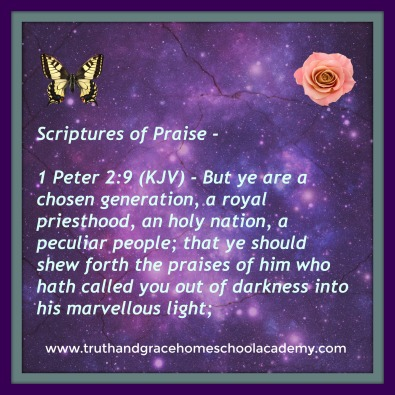praise-1-peter-2-9
