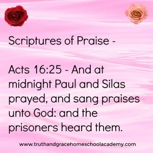praise-acts-16-25
