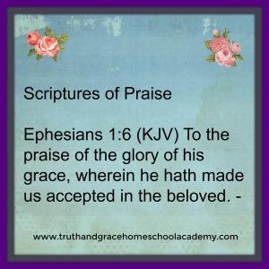praise-ephesians-1-6
