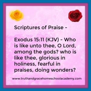 praise-exodus-15-11
