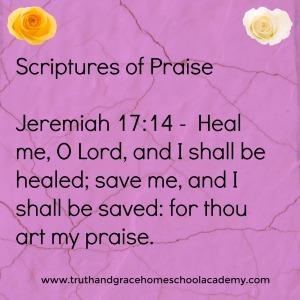 praise-jeremiah-17-14