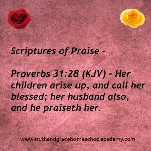 praise-proverbs-31-28