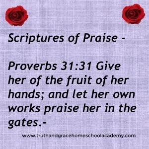 praise-proverbsw-31-31