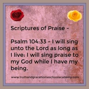 praise-psalm-104-33