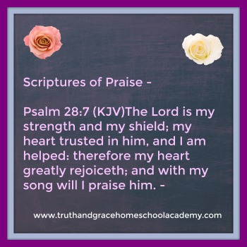 praise-psalm-28-7