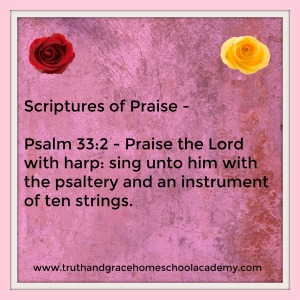 praise-psalm-33-2