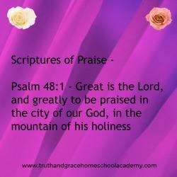 praise-psalm-48-1