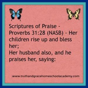 proverbs-31-28