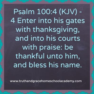 psalm-100-4