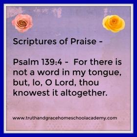 psalm-139-4