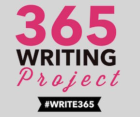 write365reducedsize