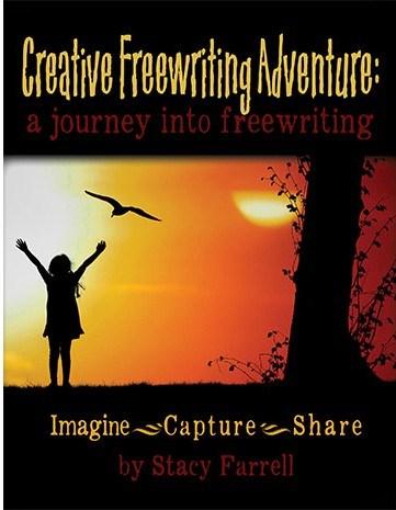 Creative-Writing-Adventure-460x465_zpsrqbent0g