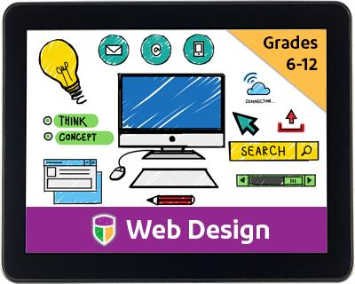 web20design_zpsvcbivgoz