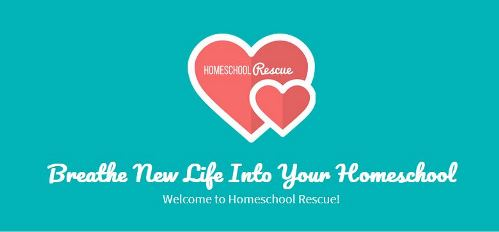 homeschool20rescue20breathe20new20life_zpsfkhiishm