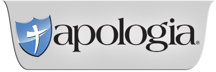 apologia-logo_zpsuwsyq9ic