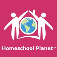 homeschool20planet20logo_zpskpsfxaxy