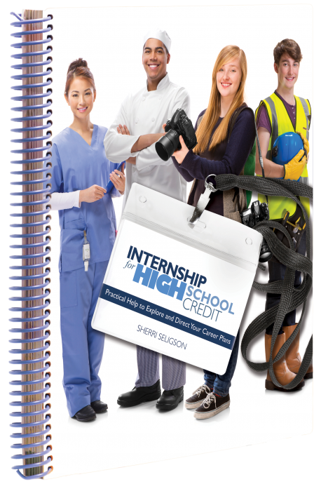 internship-for-high-school-credit-jpg_zpszpczjo6g