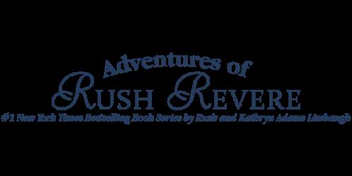 rush20revere20books20logo_zpsfdfcifdq