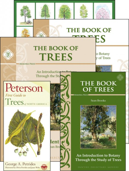 the20book20of20trees20set_zps6ui7av7h