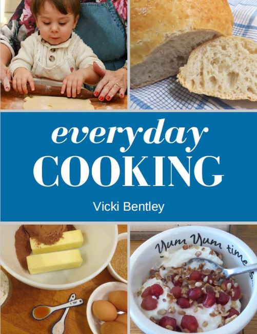 everyday20cooking20blue20cooking20cover_zpsqbnu3khh