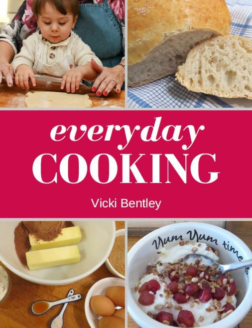 everyday20cooking20red20cover_zps9zemzchy