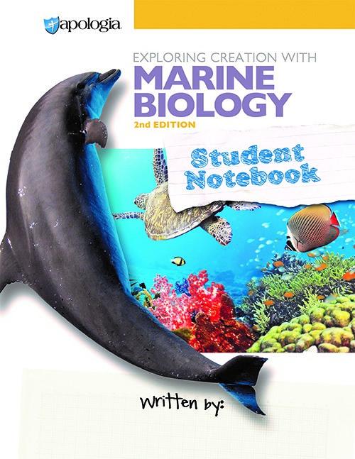 marine20biology20student20notebook_zpsvmdjkqwr1