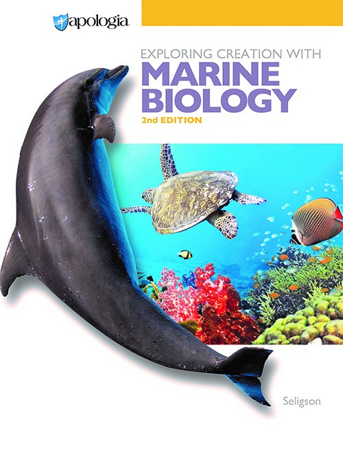 marine20biology20student20textbook_zps1yhzv3lf1