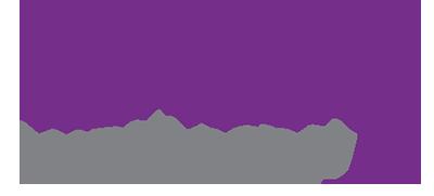 abby-ludvigson-logo-400px_zpssxr5jvde
