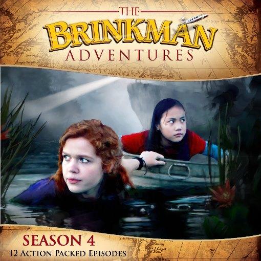 brinkman20adventures20season204_zpsbsquogkz