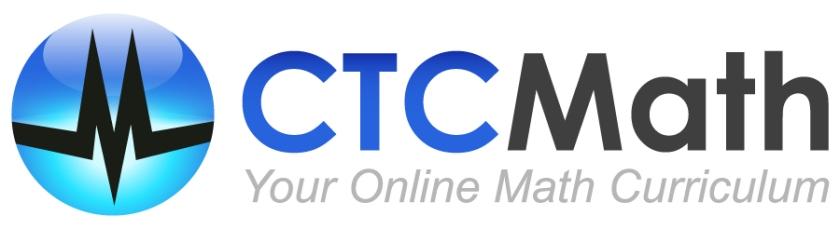 ctcmath_logo_zpsbzkds5im1