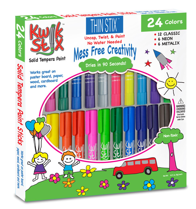thin20stix20by20kwik20stix202420colors_zpsjuz1iq1u