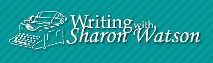 writing20with20sharon20watson_zps1ksbue8s