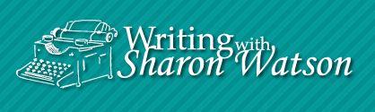 writing20with20sharon20watson_zps1ksbue8s
