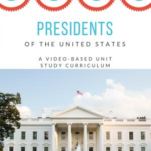 of-the-United-StatesUnit-Study-3-600x600