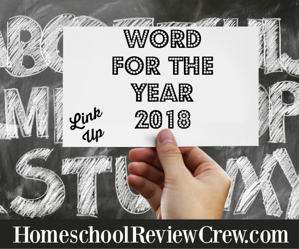 Word-for-the-year-2018-Link-Up-