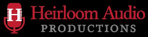heirloom-audio-horizontal-version