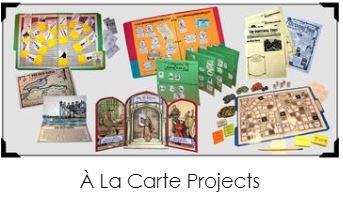a-la-carte-projects