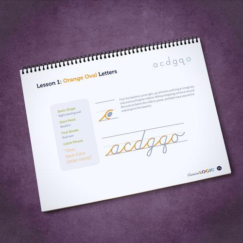 cl_workbook_newedition_page11