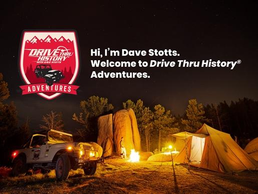 dtha_drivethruhistoryadventures