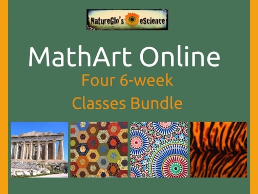 ma-online-classes-cover-720px