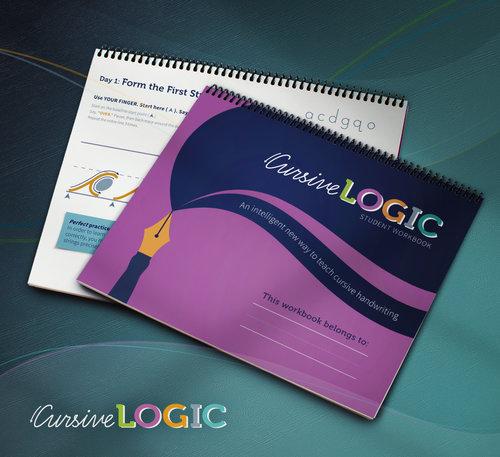 newworkbookpromotionalimage-02