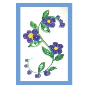 the-art-of-quilling