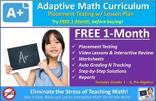 adaptive-math-curriculum-online-ad