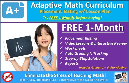 adaptive-math-curriculum-online-ad